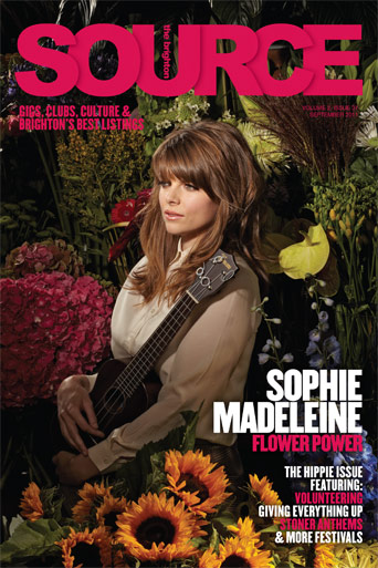 Sept-2012-source-cover