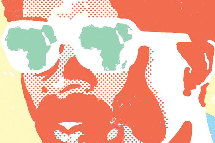 Six Of The Best Afrobeat Tracks - Brighton Source