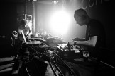 Noisia_Source_Studio85UK-10