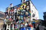albert-mural