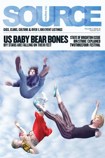 us-baby-bear-bones
