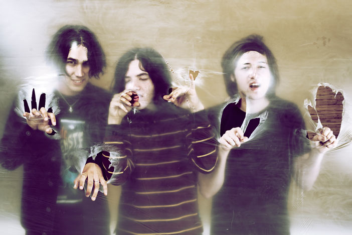 Image result for the wytches
