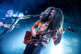 Coheed And Cambria | Brighton Source
