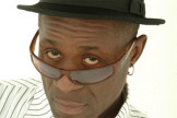 Neville Staple | Brighton Source