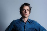 dean_wareham_london_smallx