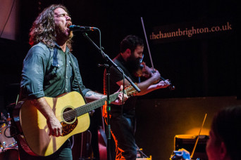 Chuck Ragan_Studio85UK (8)