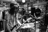 The Wytches_Studio 85 (6)