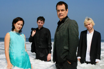theweddingpresent1