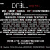 Drill SOURCE AD