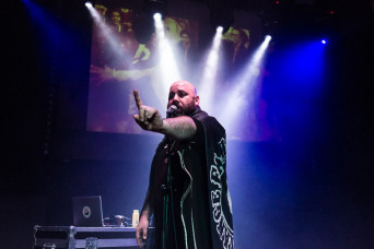 Sage Francis_Studio85UK-6