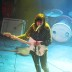 Courtney Barnett 20141206 Haunt 63 encore small