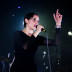 Savages Studio85 (8)