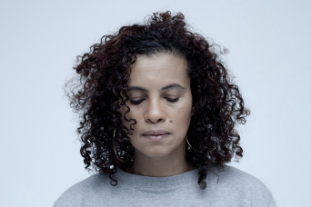 Neneh Cherry | Brighton Source