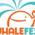 whalefest3