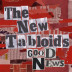 The New Tabloids | The Hope | Brighton Source