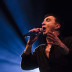 Marc Almond | Brighton Source