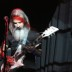 4Source by Southcoasting Moon Duo 20150409 Haunt 18 Ripley Johnson