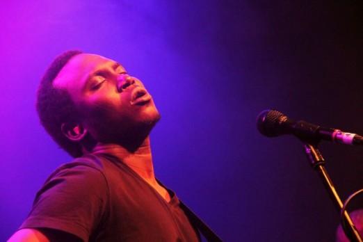 Saturday DomePavillionTheatre Songhoy Blues 11 -Jon Southcoasting brightonsource