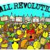 Small_Revolutions
