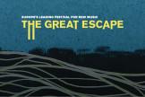 The Great Escape   Brighton Source
