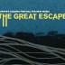 The Great Escape | Brighton Source