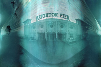 BrightonPier-FrontSign