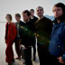 British Sea Power | Brighton Source