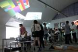 brightondigitalfestival