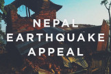 nepal-earthquake-appeal