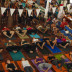 Brighton Yoga Festival | Brighton Source