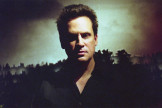 Mark Kozelek | Brighton Source