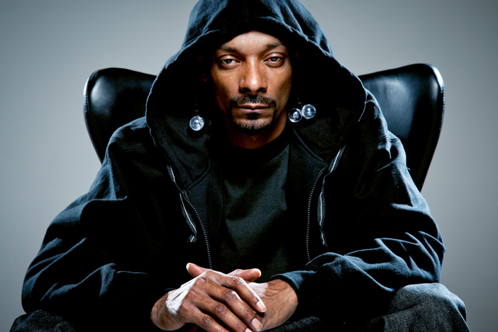 Snoop Dogg | Brighton Source