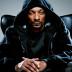 Snoop Dogg | Brighton Source
