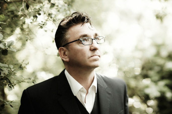 RICHARD HAWLEY | BRIGHTON DOME | BRIGHTON SOURCE