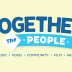 Together The People | Brighton Source