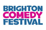 Brighton Comedy Festival | Brighton Source