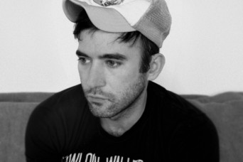 Sufjan Stevens | Dome | Brighton Source