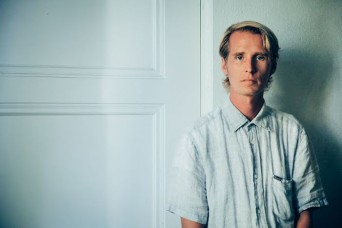 Tom Brosseau -Source