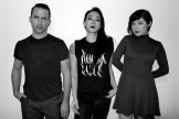 Xiu Xiu | Brighton Source