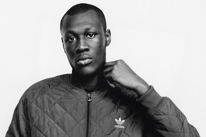 Stormzy | Concorde 2 | Brighton Source
