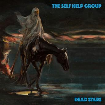 TSHG-DeadStars-cover