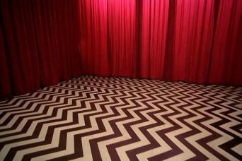 Twin Peaks | Brighton Source