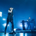Chvrches | Brighton Dome | Brighton Source | Mike Tudor