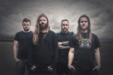 Decapitated | Brighton Source