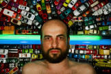 Matthew Herbert | Brighton Source