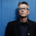 John Hegley, poet and musicianimage by Justin Sutcliffe