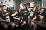 The Black Dahlia Murder | Brighton Source