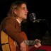 Christopher Owens @ All Saints Church (Photo: Jon Southcoasting)