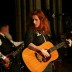 Neko Case @ All Saints Church (Photo: Jon Southcoasting)