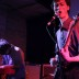 Ought @ Green Door Store (Photo: Jon Southcoasting)